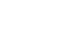 Russel_white