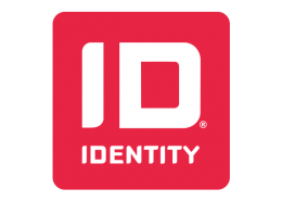 identity-transparent